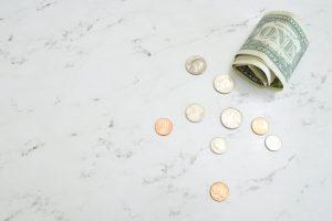 Borç Neden Büyük Problem ve Merkez Bankaları Müdahaleleri Neden Yeterli Olmuyor?