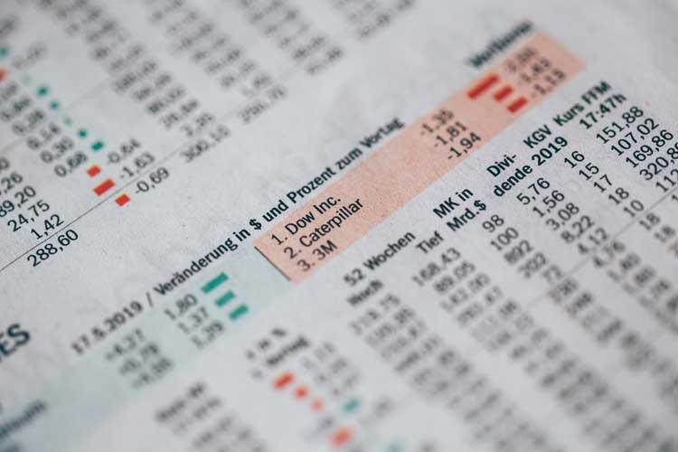 Yatırım yapılırken dikkat edilmesi gereken konular